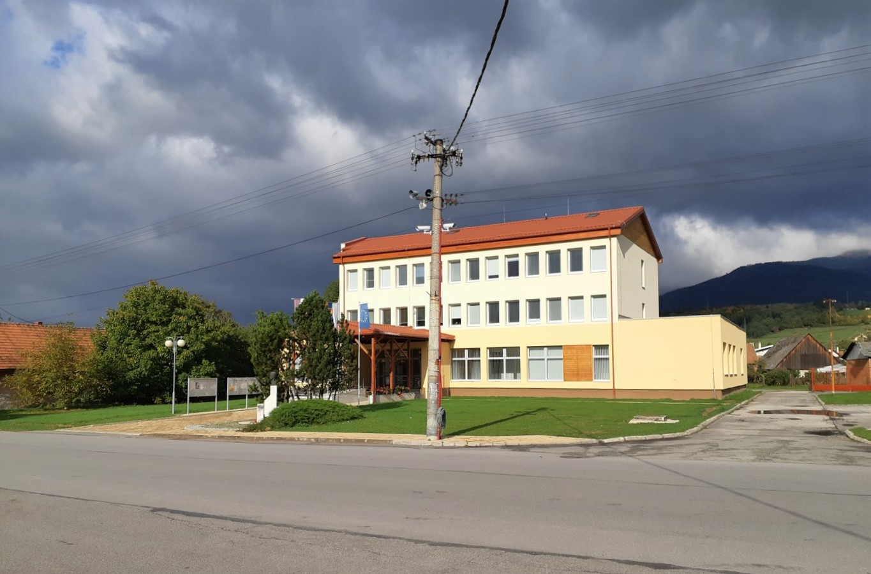 Муниципалитет Тураны