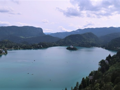 Bled (ostrov)