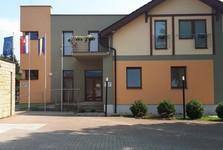 Bešeňová - obecný úrad