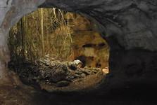 Cueva Ambrosio