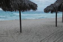 Varadera beaches