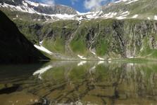 Seebach See