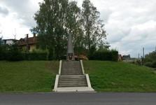 SNP memorial