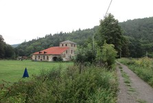 pec Barbora