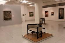 выставка «Искусство ХХ и XI столетий»