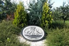Nestville Park – территория