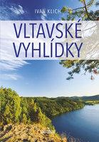 Vltavské vyhlídky (2017_05_30 09_58_54 UTC)