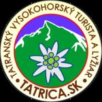 Tatrica