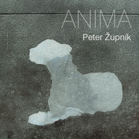 Peter Župník / ANIMA