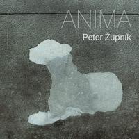 Peter Župník / ANIMA