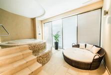 příjemný relax v hotelu PANORAMA