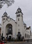 Basílica Menor de la Merced