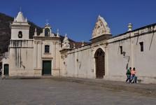 03. Convento San Bernardo