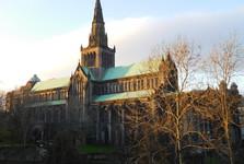 katedrála sv. Munga