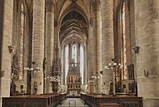 собор Св. Варфоломея