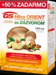 vitamíny - ilustračné foto