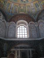 Neonovo baptisterium