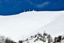 ски-альпинистский путеводитель