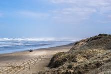 Ninety Miles Beach
