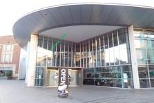 centrum Perthu