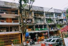 местные жилища