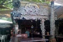 Dollar Bar, Simonton Street