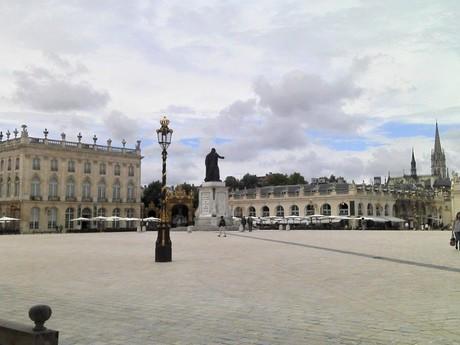 Datovania a manželstvo vo Francúzsku