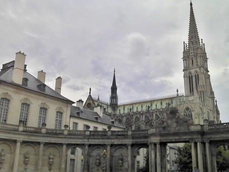 Zadarmo datovania vo Francúzsku