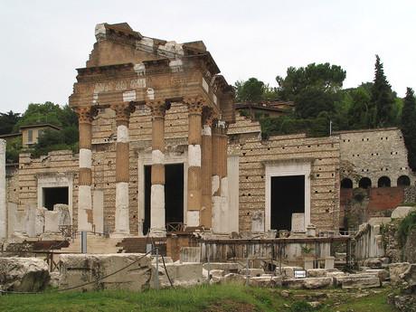 Tempio Capitolino
