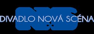 Divadlo Nová scéna
