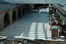 Museo del Bicenntenario