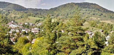 панорама Малахова