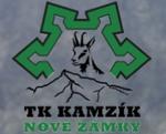 TK Kamzík