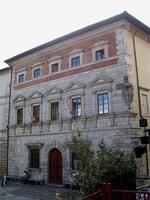 Palazzo Contucci