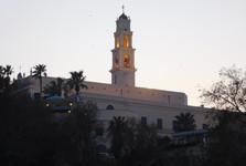 klášter sv. Petra