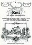 Putujme_Kost