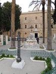klášter Stella Maris
