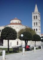 kostel sv. Donáta