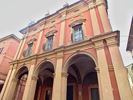 Via Roma (Буссето)