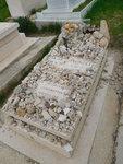 hrob Oskara Schidlera