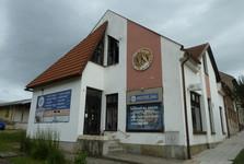 Vamberk, Žamberská ulice