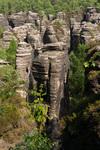 Tiske Rocks