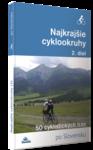 Nejkrásnější cyklookruhy, 2. díl