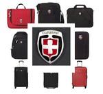 Športové príručné tašky značky Ellehammer bags  - ilustračné foto