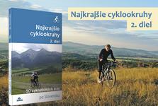 Najkrajšie cyklookruhy