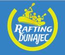 Rafting Pieniny