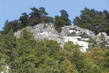 Spiš – tourist guide (Tomašovský výhled)