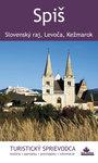 Спиш - туристический путеводитель