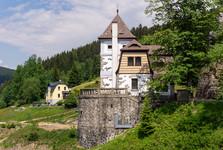 Шпиндлерув-Млын