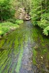 река Каменице